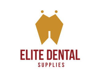 Elite Dental Supplies