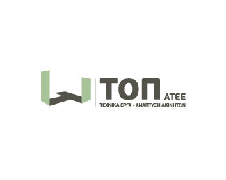 Top Atee Construction Company