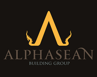 Alphasean Building group