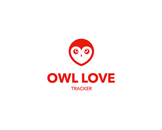 Owl Love Tracker