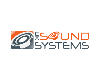 UK-Sound Systems