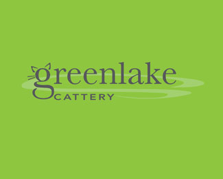 Greenlake Estate Cattery