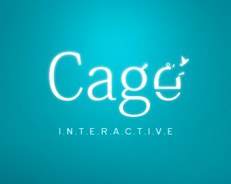 Cage Interactive