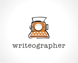 writeographer