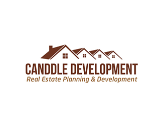Canddle Development