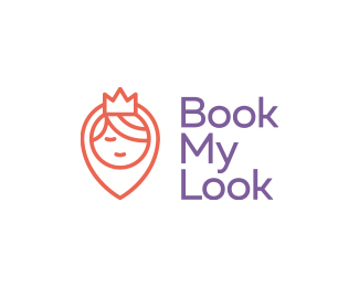 BookMyLook