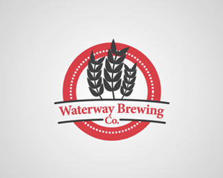 Waterway Brewing Co.