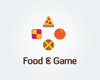 Food and Game