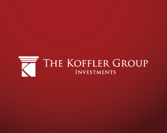 The Koffler Group Investments