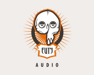 FUTY AUDIO
