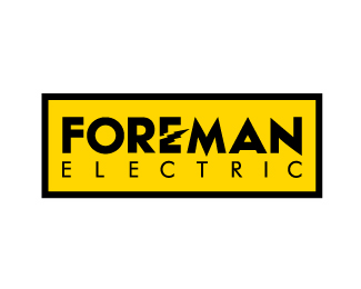 Foreman Electric