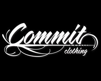 Commit Clothing