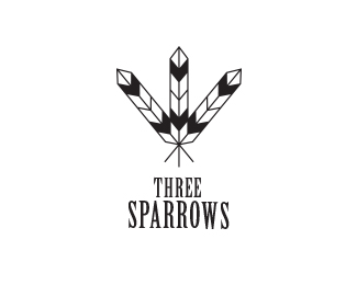 Three Sparrows Vintage Boutique