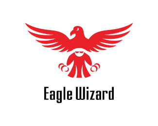 Eagle Wizard