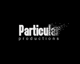 Particular Productions