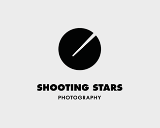 Shooting Stars Photography