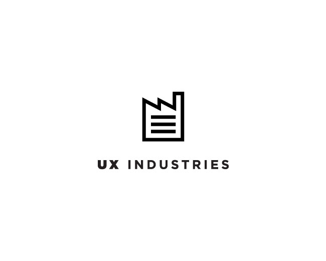 UX INDUSTRIES