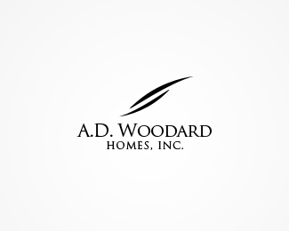 AD Woodward Homes, Inc.