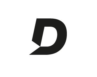 Logopond logo brand identity inspiration letter d letter d thecheapjerseys Images