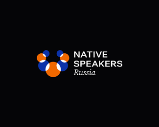 NATIVE SPEAKERS