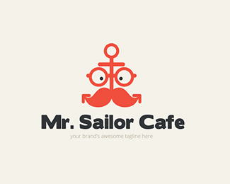 Mr Sailor Cafe