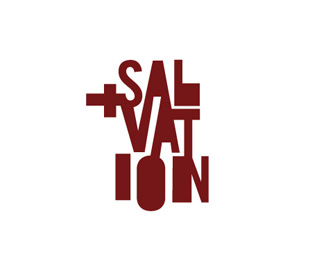 Salvation2
