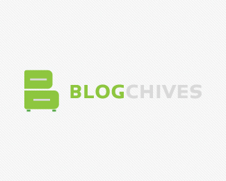 Blogchives