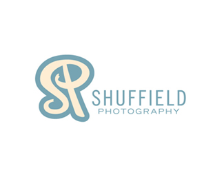 Shuffield Photography