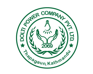 Dolti Power Company Pvt. Ltd.
