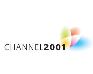channel 2001