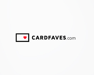 CardFaves