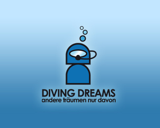 V.3 Diving Dreams