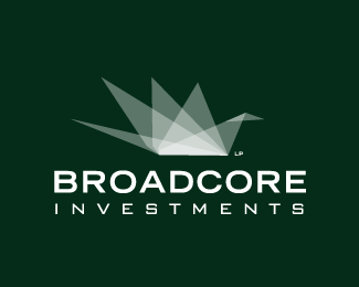 BroadCore Investments