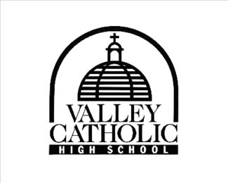 Valley Catholic