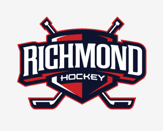 U. of Richmond Hockey