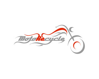 Motorecycle
