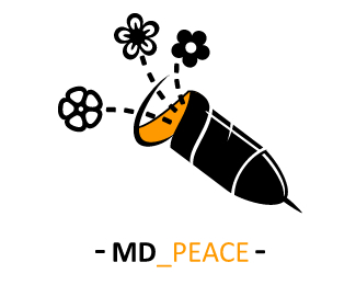 MD_peace