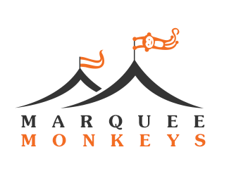 Marquee Monkeys