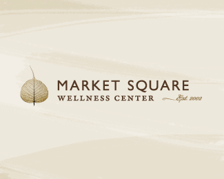 Market Square Wellness Center