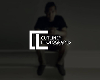 Cutline Photographs