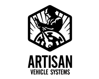 Artisan Vehicle Systems