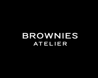 Brownies Atelier
