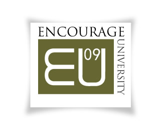 Encourage University