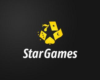 starsgames