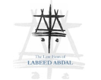 The Law Firm of Labeed Abdal