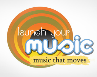 Launch Your Music