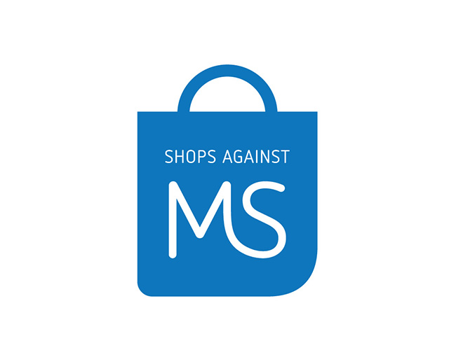 Shops against MS