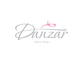 Danzar - Dance Shop