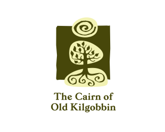 The Cairn of Old Kilgobbin