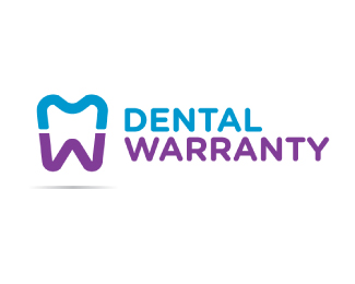 Dental Warranty